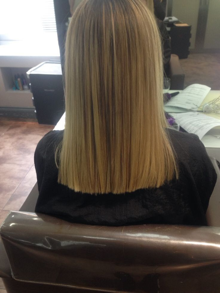 Female Model Needed For One Length Haircut Free In South