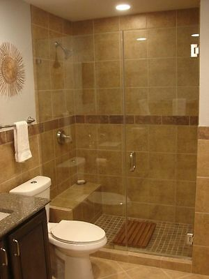Credit: bathroomremodelingfast.com