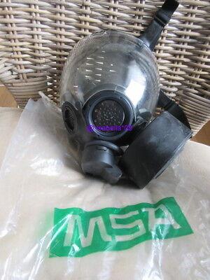 Gasmaskenfetisch