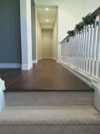 Carpet Supply And Fit In Cheap price and best quality carpet