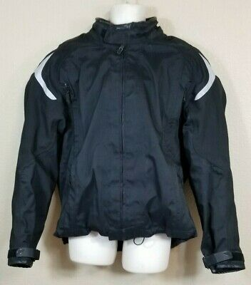 BMW MOTORRAD COMFORT SHELL JACKET.  48R.  GUC  1219 for sale  Shipping to India