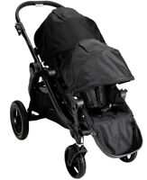 GREAT SAVINGS ON BABY JOGGER CITY SELECT