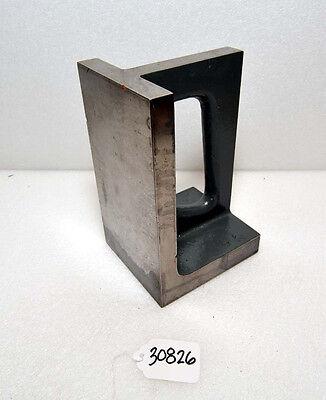 Taft Peirce Universal Right Angle Iron Inv.30826