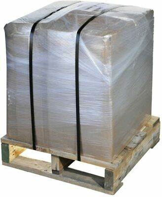 18 X 1000 Ft - 85 Gauge 4 Pk Industrial Strength Stretch Moving Packing Wrap