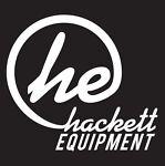 Hackett Equipment