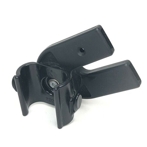 Bugaboo Cameleon 1 2 Frog Gecko Replacement Canopy Clamp Clip Right Side Only