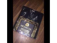 Moncler T'shirt
