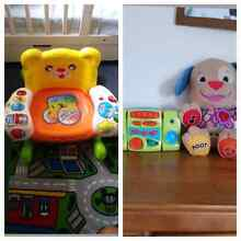 Baby toys* Coomera Gold Coast North Preview