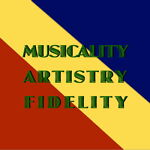 audioclassic