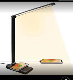 LED Desk Lamp(new)