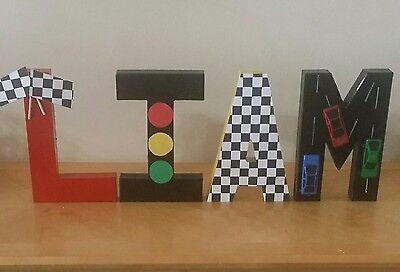 Race Car Birthday Party Supplies (Race car birthday party, race car party supplies ,race car invites,race car)
