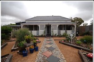 Cute Cottage on Half Acre of peaceful paradise Pingelly Pingelly Area Preview
