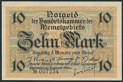 Ro.850a 5 Mark 1922 (1)