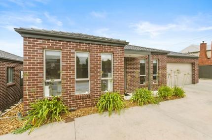 Room To Rent Ballarat