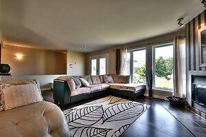 Maison - à vendre - Saint-Hyacinthe - 25199239 Saint-Hyacinthe Québec image 4