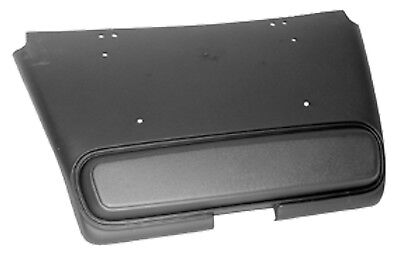 EZGO Golf Cart Front Plastic Shield Fits 1993 and Up