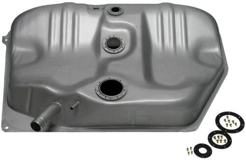 Fuel Tank Dorman 576-192 fits 98-99 Toyota Corolla