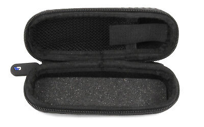 Spectrometer Carry Case Fits The Linksquare Sdk Spectrometer And Usb Cable