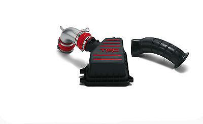 Genuine Trd Cold Air Intake For 2011-2015 Scion Tc-new,
