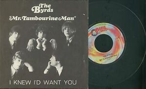 THE-BYRDS-MR-TAMBOURINE-MAN-I-KNEW-I-039-D-WANT-YOU