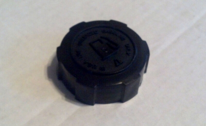 NEW Briggs & Stratton Fuel/Gas Cap 397974, 397974S, 692046, 793606 FREE SHIPPING