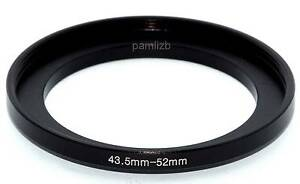 43-5mm-52mm-camera-lens-Filter-stepping-adapter-ring-43-5-52mm