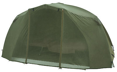 Trakker NEW Tempest Brolly Insect Mozzy PANEL ONLY SALE - 203809