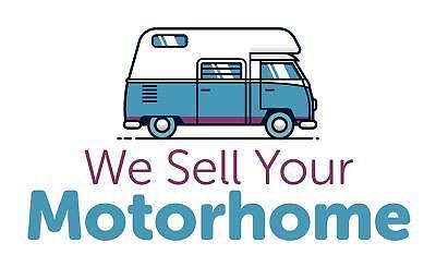Citroen La Strada 2 Berth End Washroom Camper Van For Sale Ebay