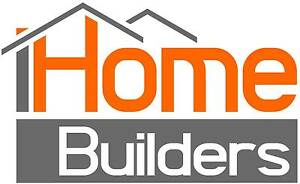 I Home Builders PTY LTD Bankstown Bankstown Area Preview