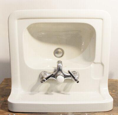 Sinks Bathroom Vintage Sink