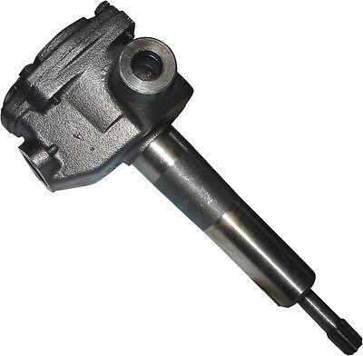 41314067 Engine Oil Pump For Massey Ferguson 1100 1105 1130 1135 Tractors
