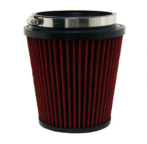 Air-Filter-Yamaha-YFZ450-YFZ-450-2004-2005-2006-2007-2008-2009-More-Air-Flow