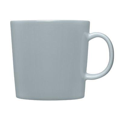 Iittala Teema Pearl Grey Mug 0.40L