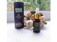 Scar Repair Skin Essential Oil Lavender Essence Skin Care Natural Pure Repair