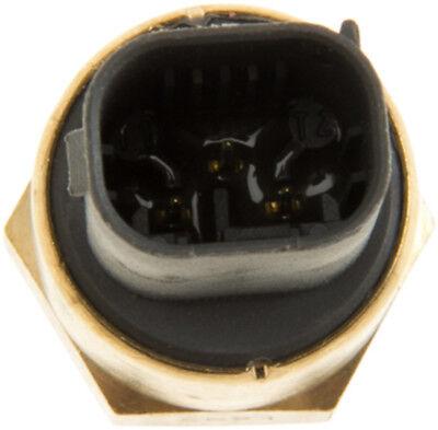 Engine Cooling Fan Switch-Meyle WD EXPRESS fits 97-99 BMW 318ti 1.9L-L4