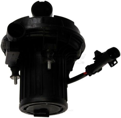 Secondary Air Injection Pump Dorman 306-013