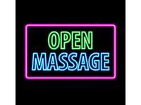 Thai male! Thai massage service in Manchester