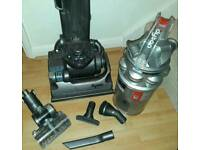 Dyson DC14 Animal vacuum cleaner. Spares repair