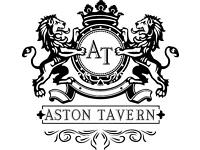 Bar Staff, Supervisors, kitchen assistants & event organisers needed for busy Pub in Aston