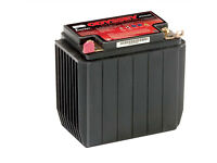 Odyssey Extreme Racing 18 / PC535 TPPL AGM Battery
