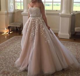 Sherri Hill dress style 50864✨