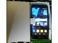 Lg k4 4g android mobile