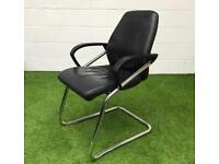 Original sedus seude back meeting chair cheap office furniture harlow essex london