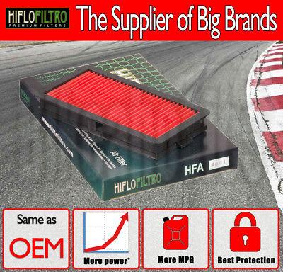 AIR FILTER   HFA4801 FOR <em>YAMAHA</em> TRX