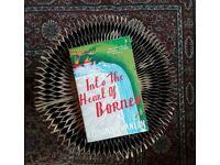 [Book] Into the Heart of Borneo by Redmond O'Hanlon