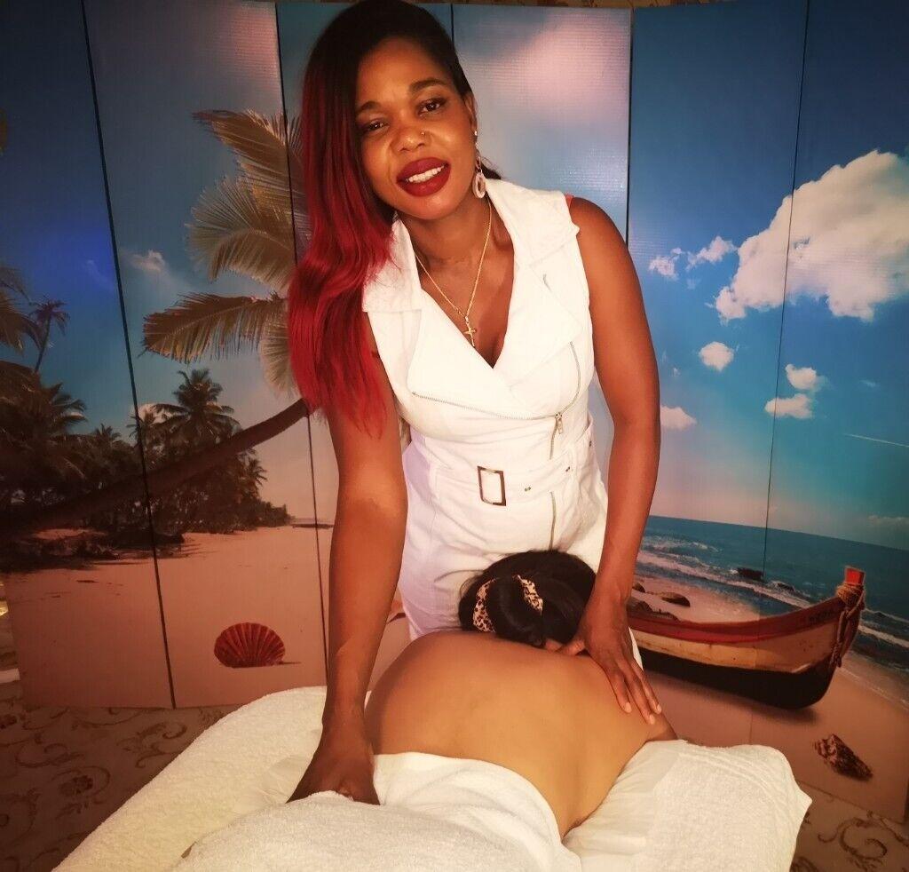Will be Prenatal Massage Safe?