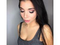 Make up Artist FULL makeover ONLY £30 incl.Lashes - makeup artist-mua
