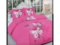 super king bed set