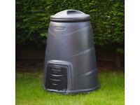 Compost Bin - 330litres
