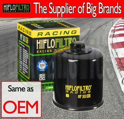 OIL FILTER   HF303RC FOR <em>YAMAHA</em> YXR